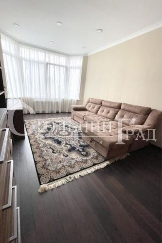 Продаж нової 3 кімнатної квартири 90 кв.м ЖК Аристократ - АН Стольний Град фото 5