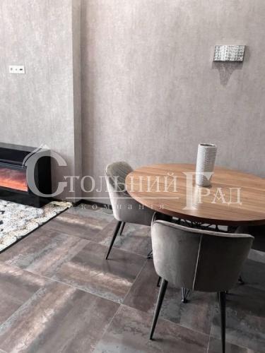 Продаж нової 3 кімнатної квартири 90 кв.м ЖК Аристократ - АН Стольний Град фото 10