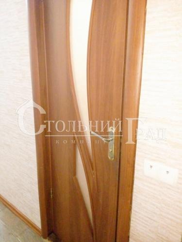 Продаж 1-к квартири на Харківському масиві - АН Стольний Град фото 9