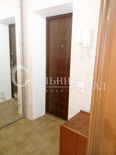 Продаж 1-к квартири на Харківському масиві - АН Стольний Град фото 11