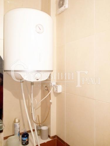 Продаж 1-к квартири на Харківському масиві - АН Стольний Град фото 24