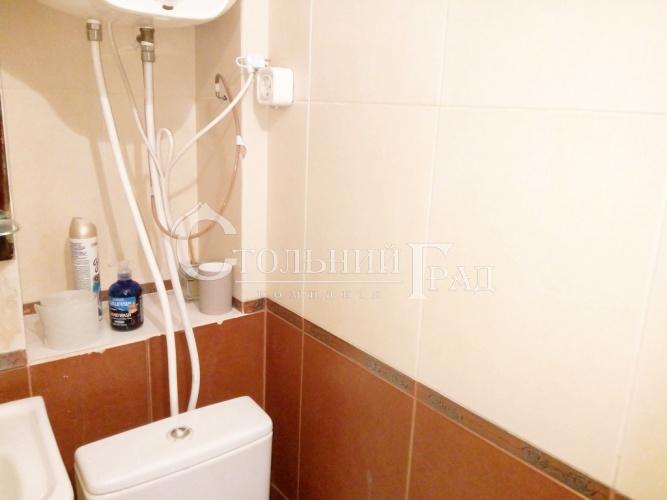 Продаж 1-к квартири на Харківському масиві - АН Стольний Град фото 25