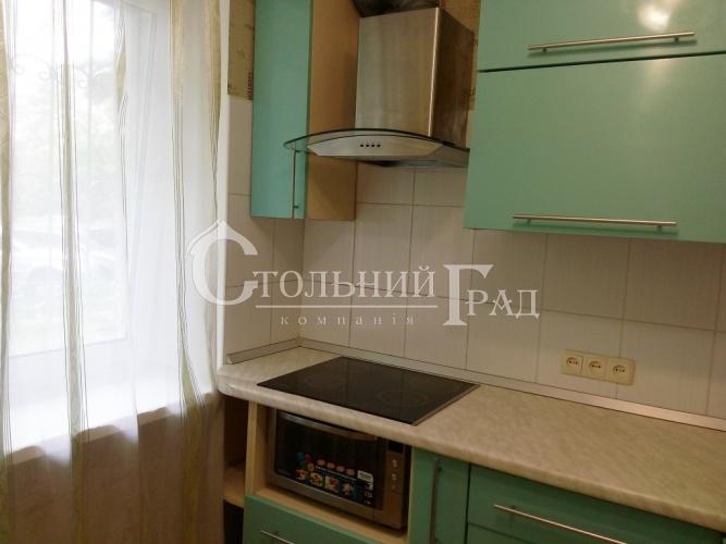 Продаж 1-к квартири на Харківському масиві - АН Стольний Град фото 17