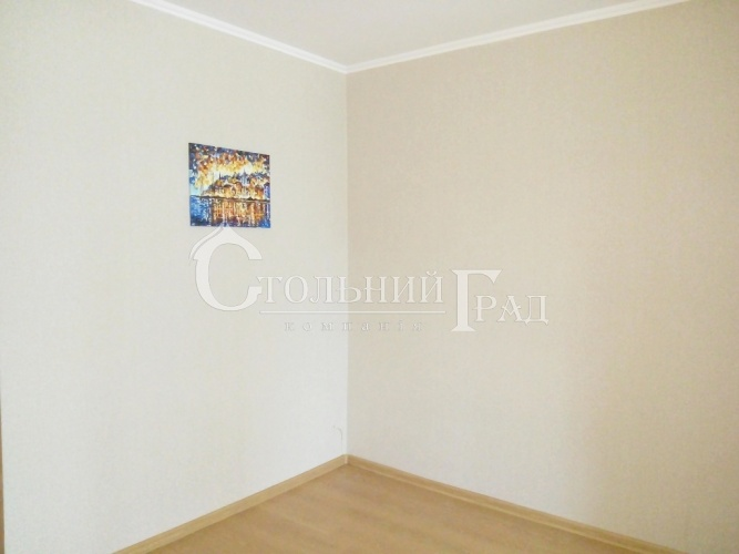 Продаж 1-к квартири на Харківському масиві - АН Стольний Град фото 5
