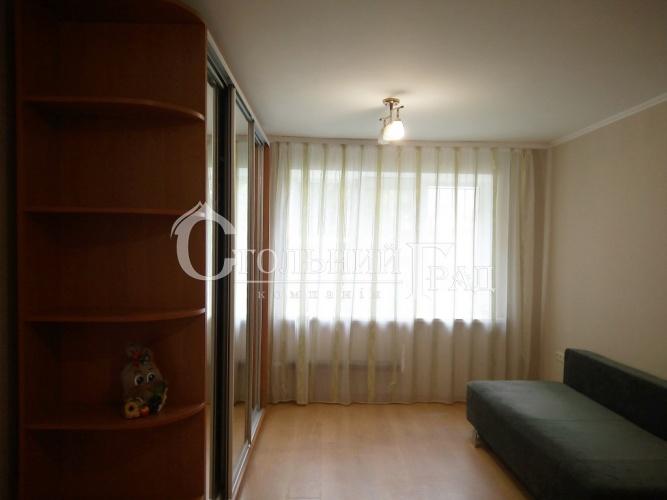 Продаж 1-к квартири на Харківському масиві - АН Стольний Град фото 7