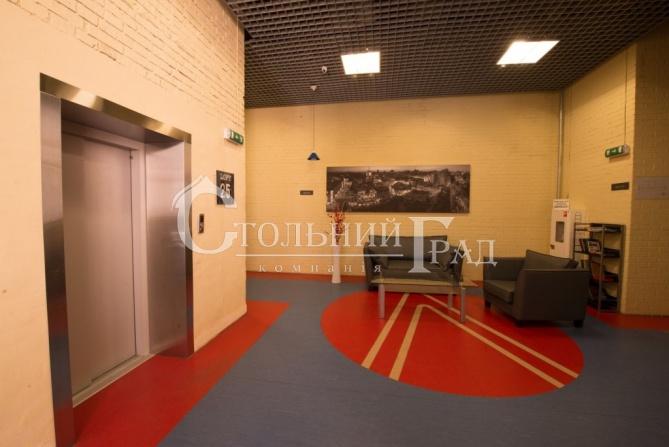"""Оренда офісу в стилі LOFT в діловому центрі """"Лагода"""" - АН Стольний Град фото 2"""