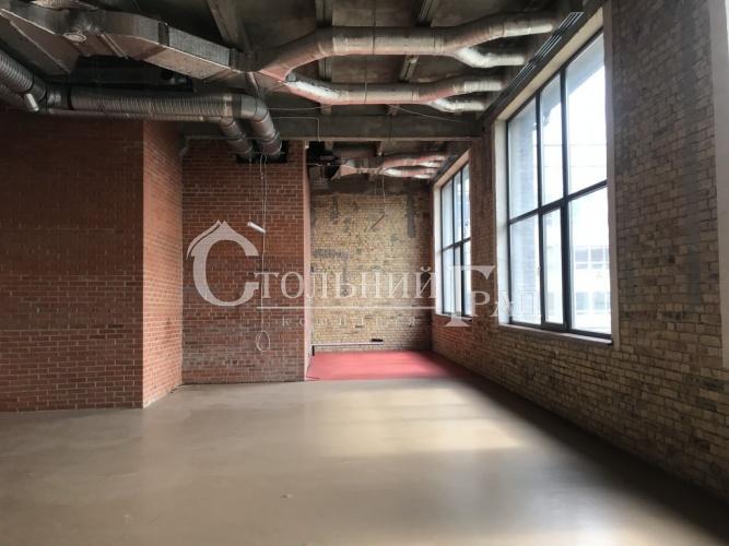 """Оренда офісу в стилі LOFT в діловому центрі """"Лагода"""" - АН Стольний Град фото 3"""