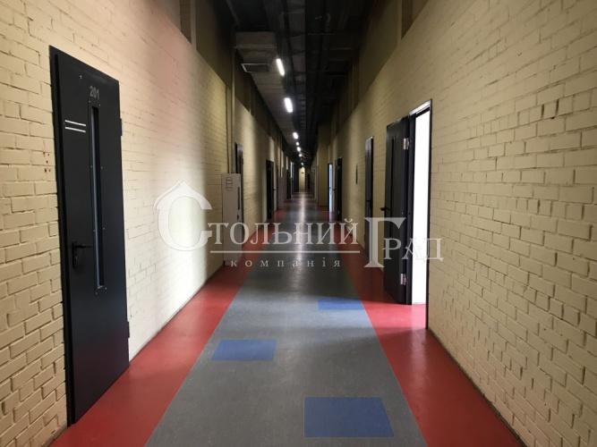 """Оренда офісу в стилі LOFT в діловому центрі """"Лагода"""" - АН Стольний Град фото 4"""