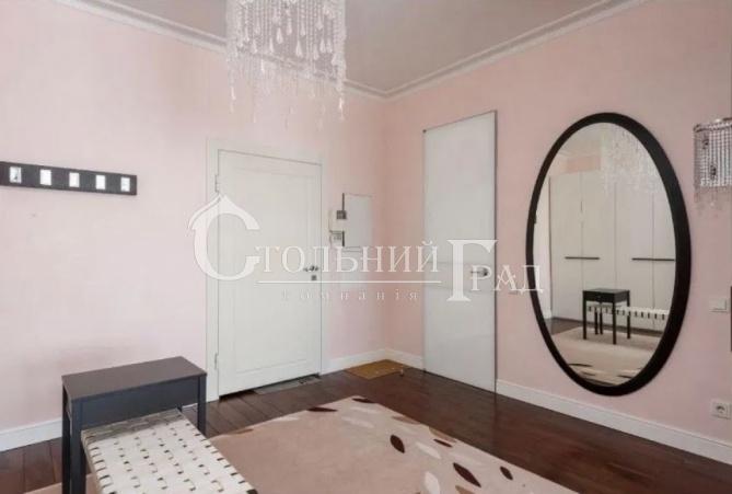 Продаж 2-к квартири 89 кв.м в сучасному будинку на Печерську - АН Стольний Град фото 6