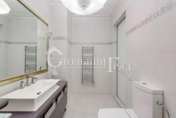 Продаж 2-к квартири 89 кв.м в сучасному будинку на Печерську - АН Стольний Град фото 11