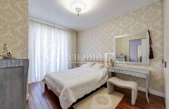 Продаж 2-к квартири 89 кв.м в сучасному будинку на Печерську - АН Стольний Град фото 5