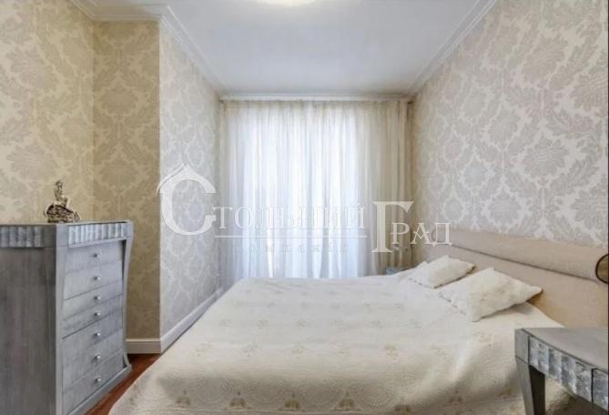 Продаж 2-к квартири 89 кв.м в сучасному будинку на Печерську - АН Стольний Град фото 4