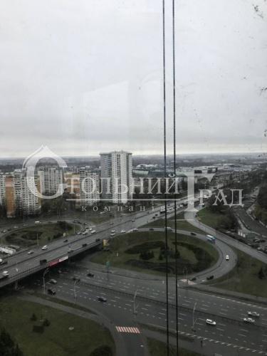 Продаж 3х кімнатної квартири в ЖК Метрополіс на Теремках - АН Стольний Град фото 5
