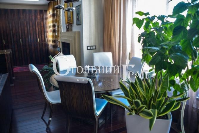 Продаж 5-к квартири в елітному новому будинку в самому центрі Києва - АН Стольний Град фото 16