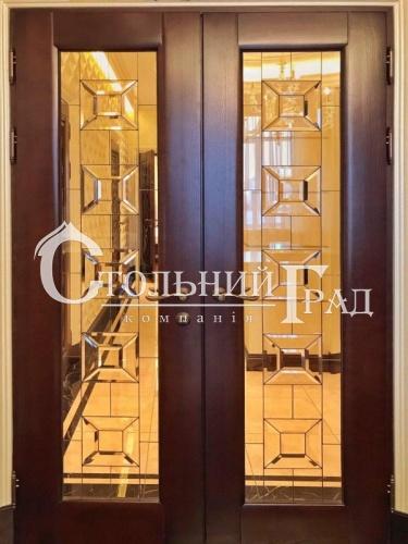 Продаж квартири з ексклюзивним ремонтом в клубному будинку Звіринецький - АН Стольний Град фото 4