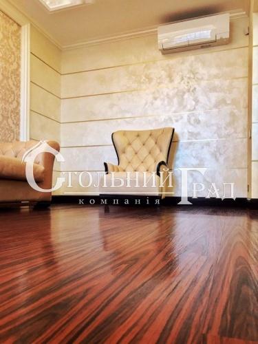 Продаж квартири з ексклюзивним ремонтом в клубному будинку Звіринецький - АН Стольний Град фото 5