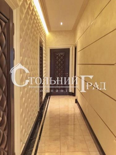 Продаж квартири з ексклюзивним ремонтом в клубному будинку Звіринецький - АН Стольний Град фото 7