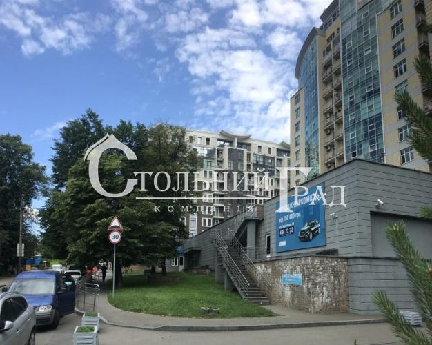 Продаж квартири з ексклюзивним ремонтом в клубному будинку Звіринецький - АН Стольний Град фото 14