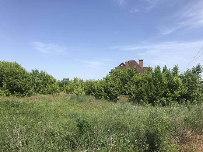 Продажа земельного участка в Гореничах под Киевом - АН Стольный Град фото 12