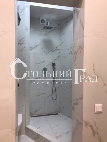 Оренда 1-к квартири в самому центрі на Майдані Незалежності - АН Стольний Град фото 7