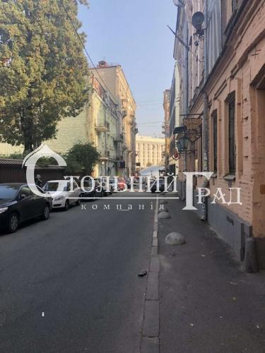 Оренда 1-к квартири в самому центрі на Майдані Незалежності - АН Стольний Град фото 10