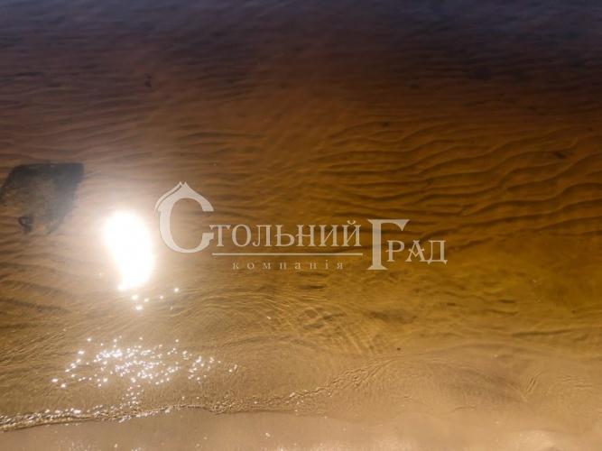 Продам мальовничий ділянку 8 га на березі Дніпра! - АН Стольний Град фото 9