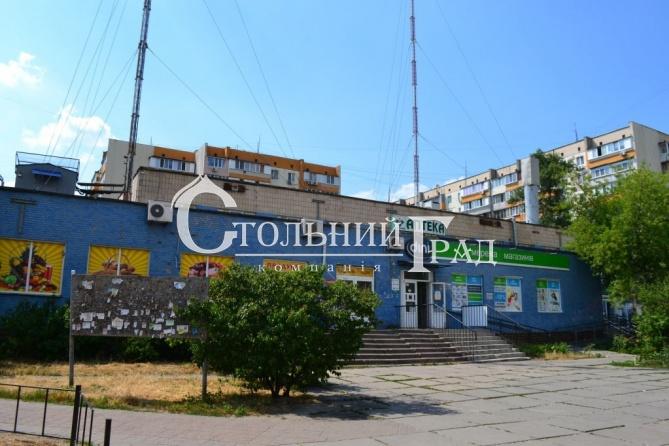 Продаж торгово-офісного приміщення 375 кв.м на Оболоні - АН Стольний Град фото 3