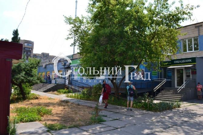 Продаж торгово-офісного приміщення 375 кв.м на Оболоні - АН Стольний Град фото 10
