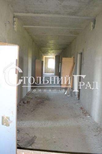 Продаж земельної ділянки промислового призначення 6.5 га - АН Стольний Град фото 4