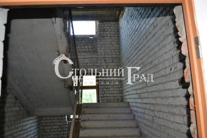 Продаж земельної ділянки промислового призначення 6.5 га - АН Стольний Град фото 5