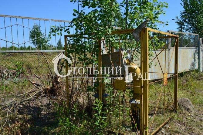 Продаж земельної ділянки промислового призначення 6.5 га - АН Стольний Град фото 15