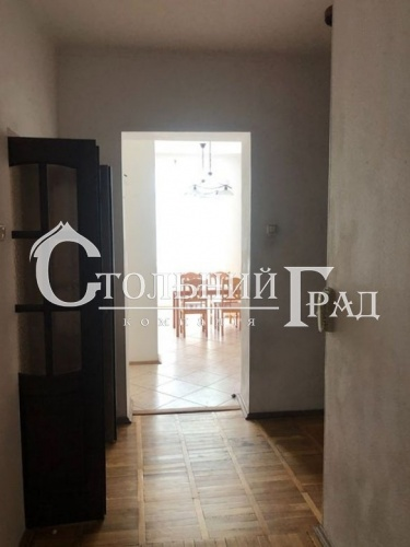 Sale 4-rooms apartments 114 sq.m on Lypky - Real Estate Stolny Grad photo 3