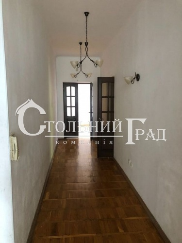 Sale 4-rooms apartments 114 sq.m on Lypky - Real Estate Stolny Grad photo 5