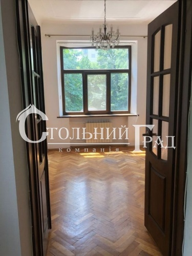 Sale 4-rooms apartments 114 sq.m on Lypky - Real Estate Stolny Grad photo 2