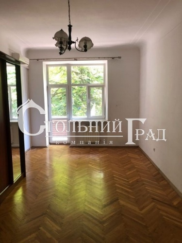 Sale 4-rooms apartments 114 sq.m on Lypky - Real Estate Stolny Grad photo 4