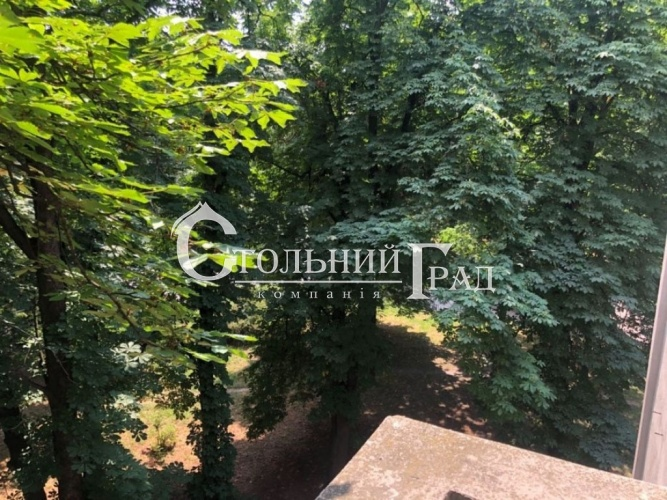 Sale 4-rooms apartments 114 sq.m on Lypky - Real Estate Stolny Grad photo 9