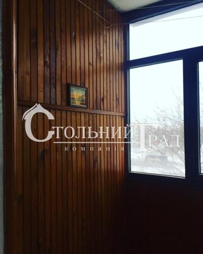 Оренда 2-к квартири 48 кв.м на Борщагівці - АН Стольний Град фото 9