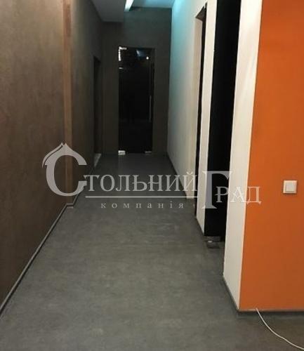 Rent of non-residential premises 167 sq.m in Pushkins'ka st - Real Estate Stolny Grad photo 2