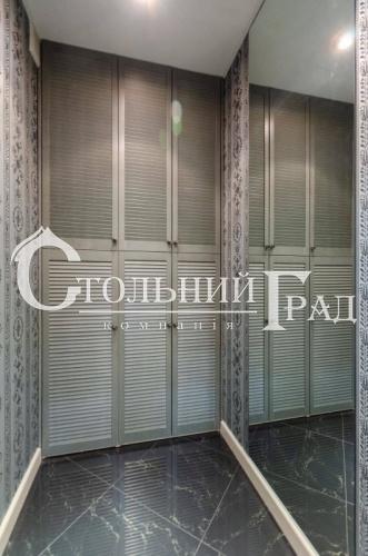 Продаж 3 кімнатної квартири 125 кв.м метро Печерська - АН Стольний Град фото 13