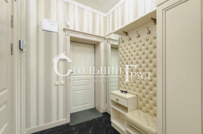 Продаж 3 кімнатної квартири 125 кв.м метро Печерська - АН Стольний Град фото 14