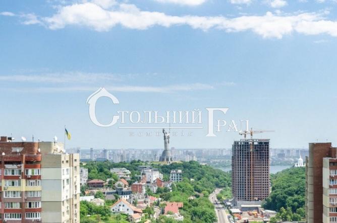 Продаж 3 кімнатної квартири 125 кв.м метро Печерська - АН Стольний Град фото 18