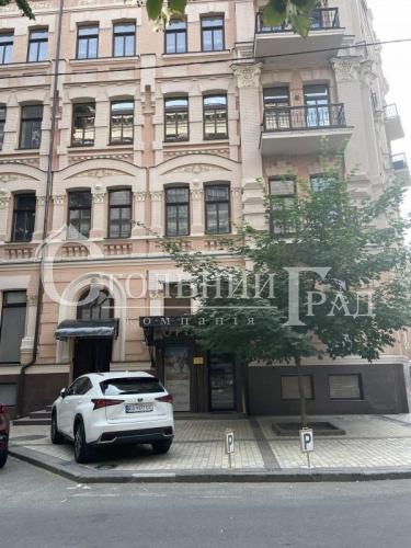 Продаж приміщення 1360 кв.м поруч з Софіївською площею - АН Стольний Град фото 2