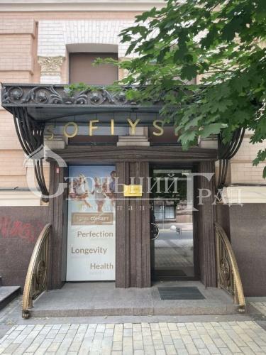 Продаж приміщення 1360 кв.м поруч з Софіївською площею - АН Стольний Град фото 3