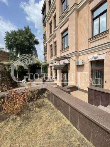 Продаж приміщення 1360 кв.м поруч з Софіївською площею - АН Стольний Град фото 4