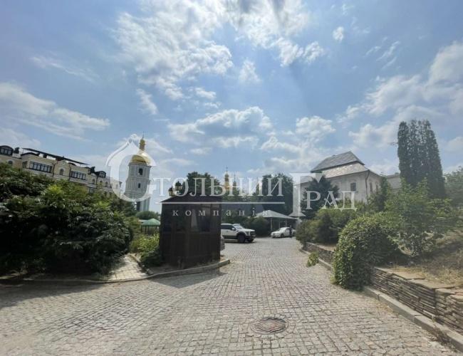 Продаж приміщення 1360 кв.м поруч з Софіївською площею - АН Стольний Град фото 6