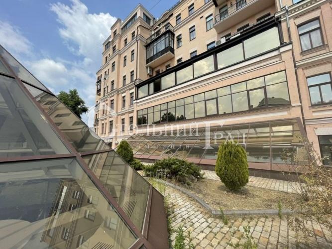 Продаж приміщення 1360 кв.м поруч з Софіївською площею - АН Стольний Град фото 5