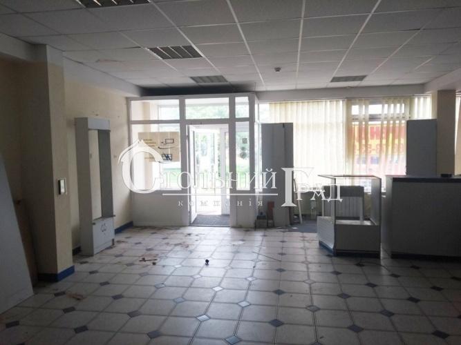 Оренда приміщення під магазин 90 кв.м на Оболоні - АН Стольний Град фото 4