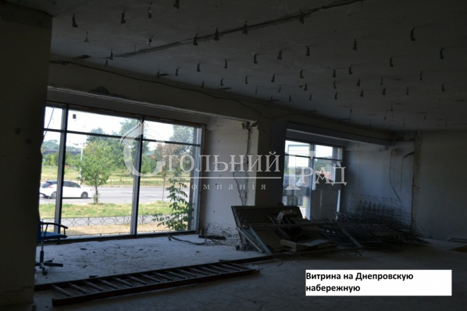 Оренда приміщення 1423 кв.м загального призначення на лівому березі - АН Стольний Град фото 14