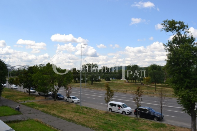 Оренда приміщення 1423 кв.м загального призначення на лівому березі - АН Стольний Град фото 6