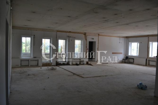 Оренда приміщення 1423 кв.м загального призначення на лівому березі - АН Стольний Град фото 15